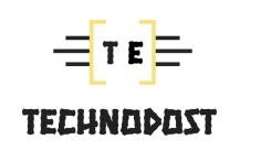 Techno dost